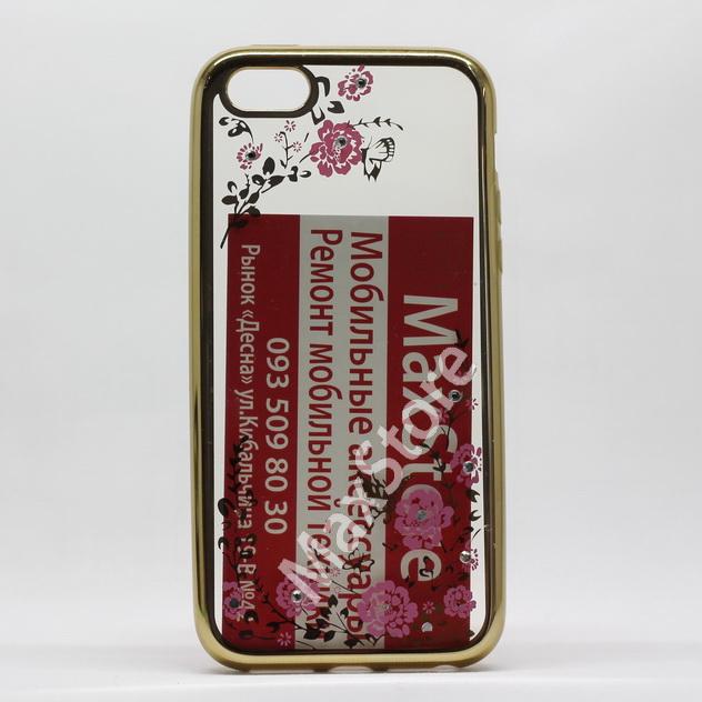 Чехол накладка для мобильного телефона maxstore.com.ua